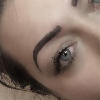 brows copy