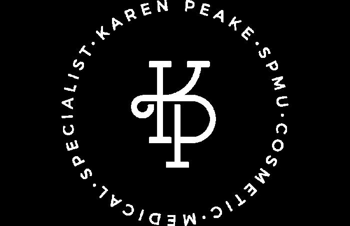 large-KP-round1