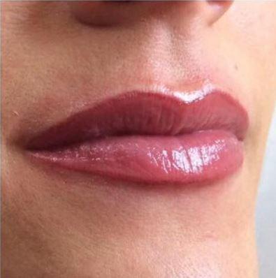 lip liner1